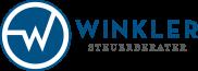 Steuerberater Winkler aus Köln