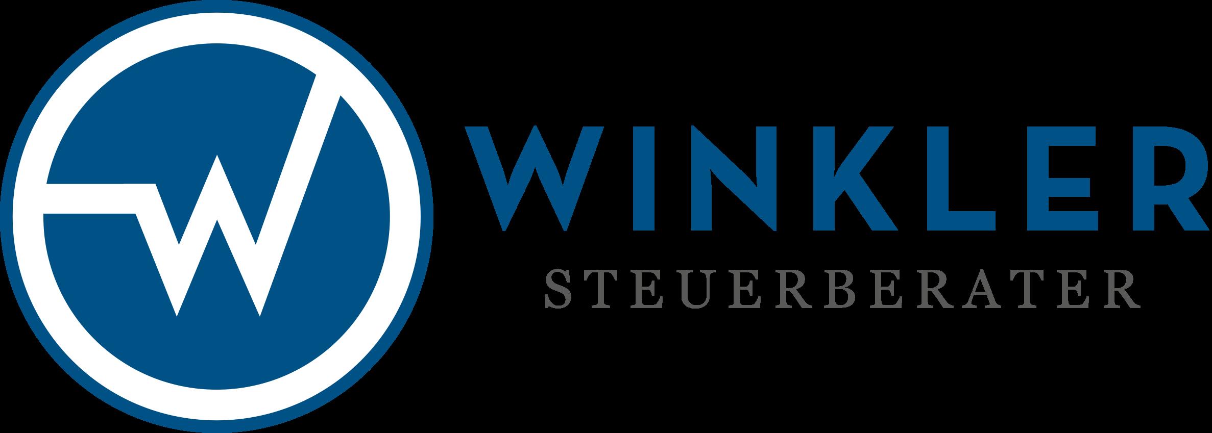 Benedikt Winkler Steuerberater Köln Logo